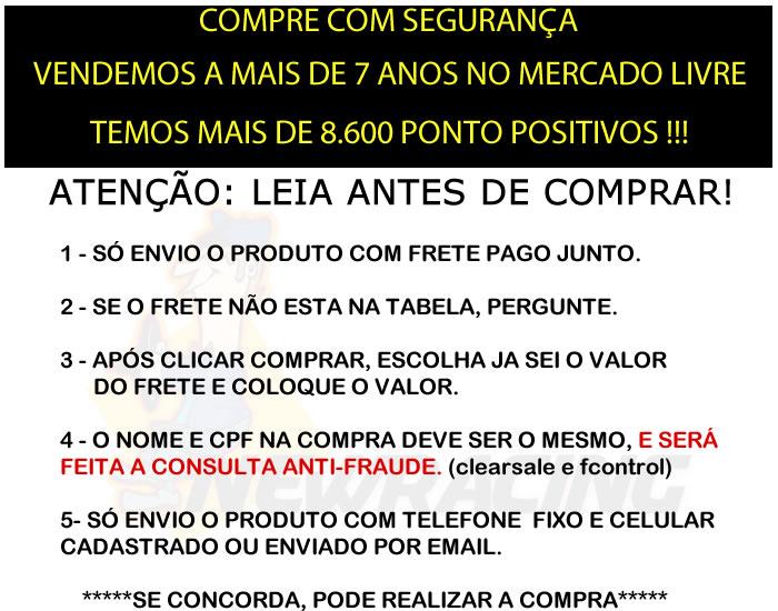 http://ndesigner.com.br/images/antifraude/anti%20fraude.jpg